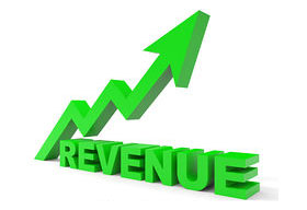 Case study on increasing revenue streams