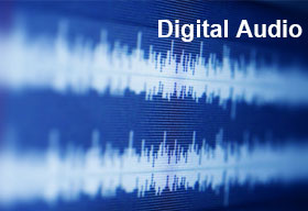 Read Here to Know More about Multiprocessing Architecture for Digital Audio
