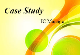 Case Study on Design Management System