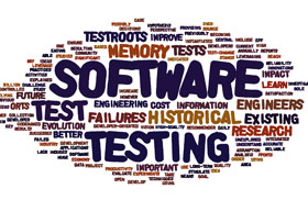 Best test automation platform to automate software testing