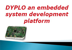 How DYPLO Helps Engineers to Produce Products Faster For Customers