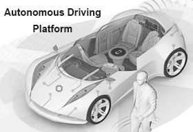 How to Meet Requirements of SAE Level 5 Autonomous Vehicles?