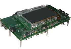 ADAS A Real-Time Porting Applications to Embedded Platforms