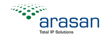 Arasan Chip Systems
