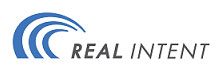 Real Intent, Inc.
