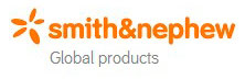 Smith and Nephew [NYSE:SNN]