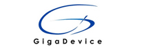 GigaDevice Semiconductor