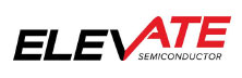 ELevATE Semiconductor