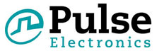 Pulse Electronics [NYSE:PULS]