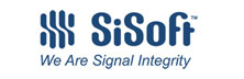 Signal Integrity Software