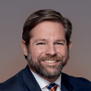 Terrence R. Curtin, CEO & Board Member, TE Connectivity [NYSE: TEL]