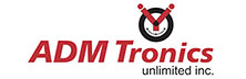 ADM Tronics Unlimited, Inc. [OTC:ADMT]