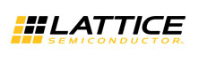 Lattice Semiconductor (NASDAQ:LSCC)