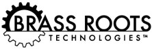 Brass Roots Technologies