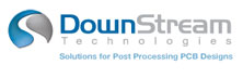 DownStream Technologies