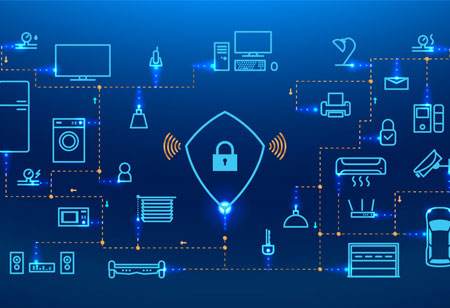 Follow these Business Strategies to Augment your IoT Adoption