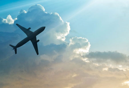 How Important is Cloud in Aerospace?