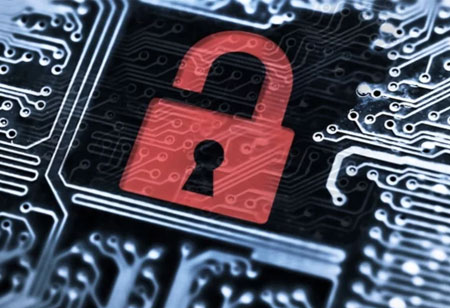 4 Steps to Improve Security in Embedded Systems