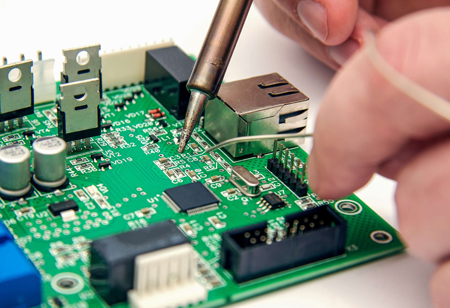 How to Harness the Power of Technology in PCB Design and Manufacturing?