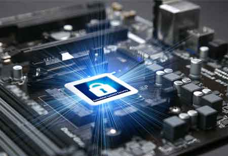How to Optimize the Security of Embedded Systems?