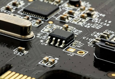 How to Minimize Manufacturing and Operational Failures in PCBs?
