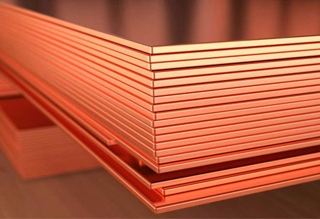 What makes Copper Plating the Best?