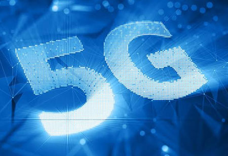 How 5G Adds Value to Electric Utilities?