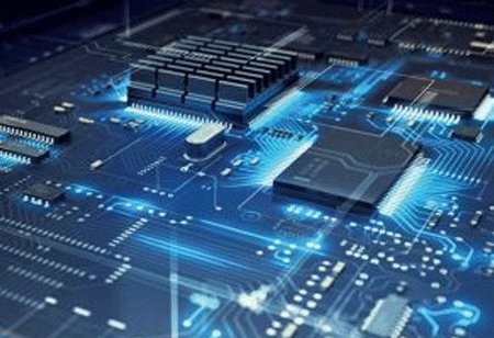Critical Trends in the PCB Design and Manufacturing Sector