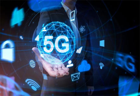 3 Leading IoT Use Cases of the 5G Future