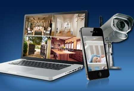 Why Businesses Need Video Surveillance Solutions