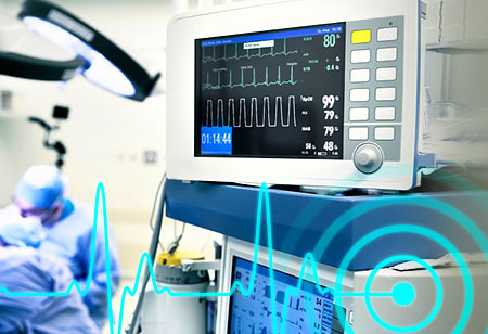 Why the Role of CIOs Turns Important in the Implementation of Medical Devices?