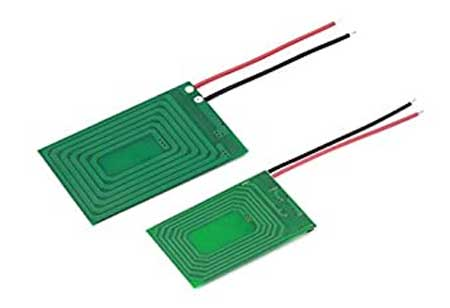 How to Design Wireless PCBs?