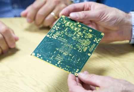 3 Primary PCB Design Trends to Rule the Market