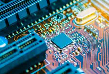 Top PCB Designing Techniques Upgrading Electronics Efficiency