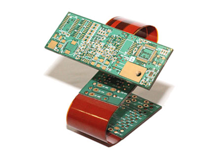 Why Rigid Flexible PCBs are Attaining Popularity?
