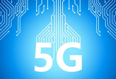 Is Rising 5G a Break for Semiconductor Industry