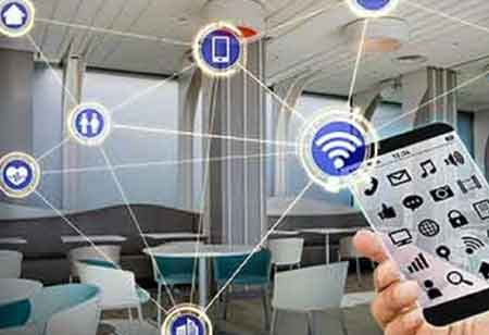 Top 3 Smart Sensors For Digital-Age Enterprises