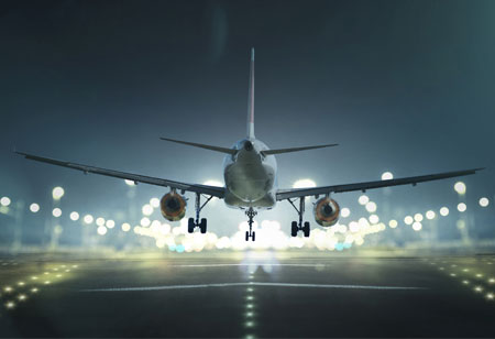 How can Embedded Systems in Flights be More Reliable?