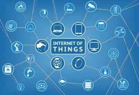 How Embedded Systems are Driving the Internet of Things?