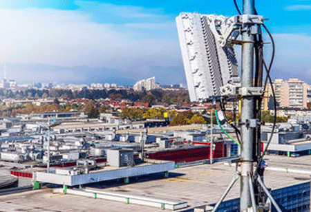 Trends to Watch for In the Current Wireless Sector