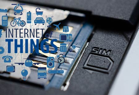 Why is eSIM Technology Catching all the Attention?