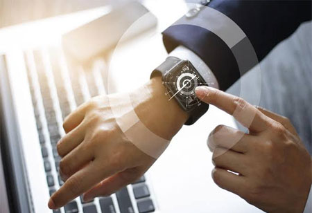 4 Factors Wearable Manufacturers Must Consider to Transform Their Business
