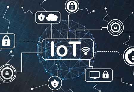 3 Hardware Issues that Embedded IoT Needs to Overcome