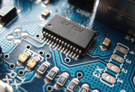 What Is Impacting the Current Electronic Product Development?