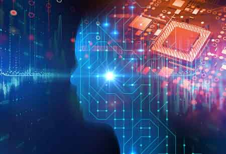 How AI Technology Tackles Embedded System Memory Challenges