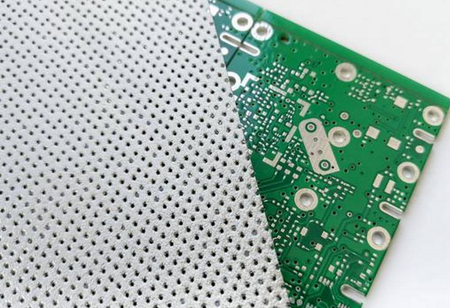 How Embedded Technology Contributes to Smart Fabrics