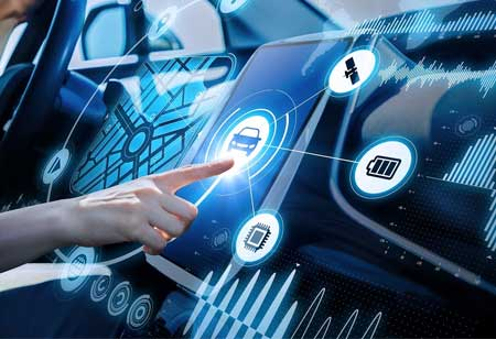 How Automotives Can Make the Most Out of Embedded Software?