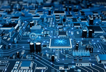 3 Ways Simulation Contributes to Modern Embedded System