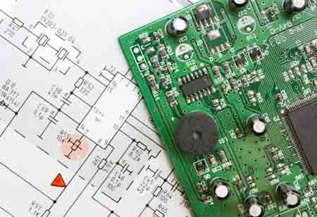 3 Considerations for Automotive PCB Design and Development