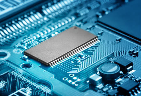 3 Ways Embedded Systems are Changing for the Better